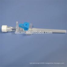 IV Canula IV catheter