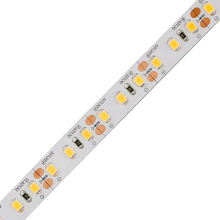 High CRI> 95 SMD 2835 LED Strip Light 24VDC In China Leverancier