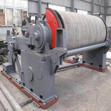 Paper Reeler From HUATAO Company