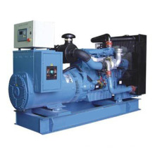Générateur d'énergie de haute qualité (BPX700)