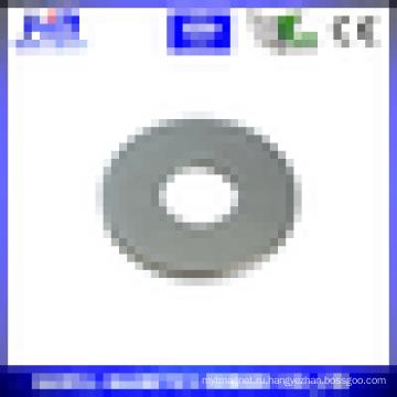 Магниты для неодимовых магнитов Кольцевые магниты