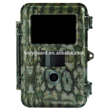 2016 Bolyguard 10MP Nachtsicht Großhandel digitale Jagd-Trail-Kamera