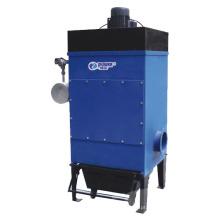 Auto colector de poeira industrial / extrator de poeira (GV55FC)