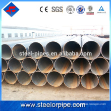 Promotional hottest api 5l x42 erw pipe