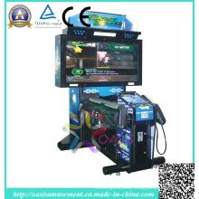 "Arcade Game Machine (52"" Ghost Squad Evolution+)"