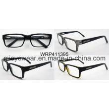 Optischer Rahmen für Männer Cp Material Fanshionable (WRP411395)