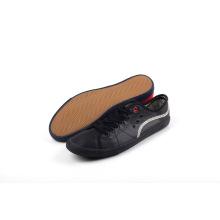 Homens Sapatos Lazer Conforto Homens Sapatos De Lona Snc-0215016