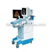 Equipo ultrasónico