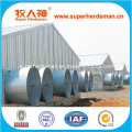 Poultry Farming Equipment for Chicken Shed Air Cooler