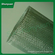 Vibrating screen mesh,Crimped wire mesh(Professional Factory)