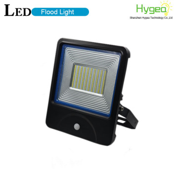 50w Outdoor SMD LED Floodlightings