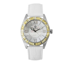 ladies watches stainless steel quartz wrist watches