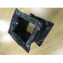 Compensateur non métallique / Compensateur non métallique