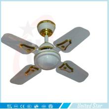 Novo 24 ′ ′ ventilador de teto (USCF-153) com CE RoHS