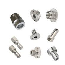 Custom oem aluminium die casting parts