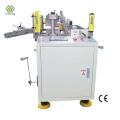 Troqueladora de cama plana ENZO-200 para cinta de espuma