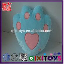 Wholesale plush medical stuffed animals microbe stuffed toys rudolph plush