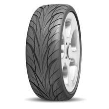 Fornecedor de pneus S800 padrão 225 / 45ZR17XL BCT