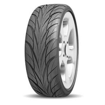 S800 modèle 235 / 40ZR18XL BCT fournisseur de pneus
