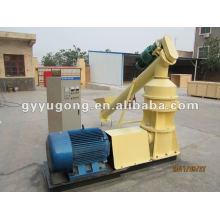 SJM-6 Biomasse-Pellet-Mühle von Yugong Manufacturing Factory