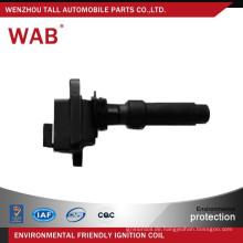 OEM-Auto 6529003-6002 Ignition Coil für OPEL