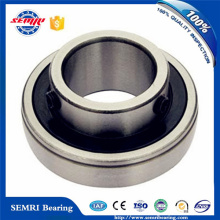 Farm Machinery Equipment Insert Bearing Agricultural Bearing with Bearing Block (GYE20KRRB)