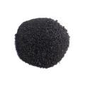 Buy online active ingredients Seaweed Extract powder