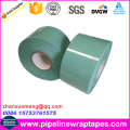 Viscoelastic Body Adhesive Tape For Valve Flange Fitting Pipeline