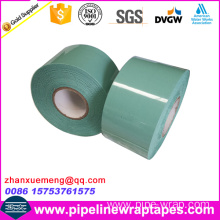 Viscoelastic Body Adhesive Tape