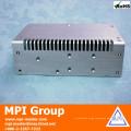 Custom OEM Power Case Sheet Metal Fabrication