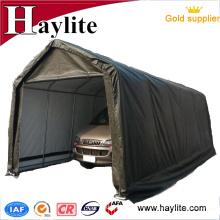 Rv shelter prefab parking carport garage en venta