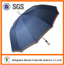 Big Golf Sky Umbrela ODM&OEM Umbrella