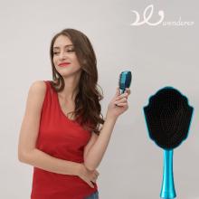 Pente para o cabelo Detangle Brush