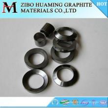 99% графит уплотнительное кольцо