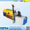 roll forming machine ceiling