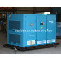 2stage Food Industry Middle/High Pressure Air Compressor (KHP132-18)