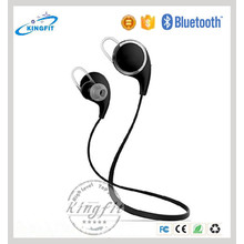 2016 Best Selling Bluetooth Headphone CSR4.0 Sports Earphone
