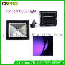 Новый стиль УФ 10Вт светодиодный Прожектор в Сделано в Китае