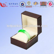 Custom made jewelry gift boxes free shipping,gift boxes for watches