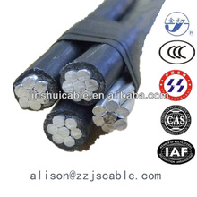 PRO Cables Power Cable