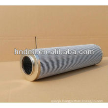 The replacement for SCHROEDER hydraulic oil filter element 27KZX10, Mining machinery filter cartridge