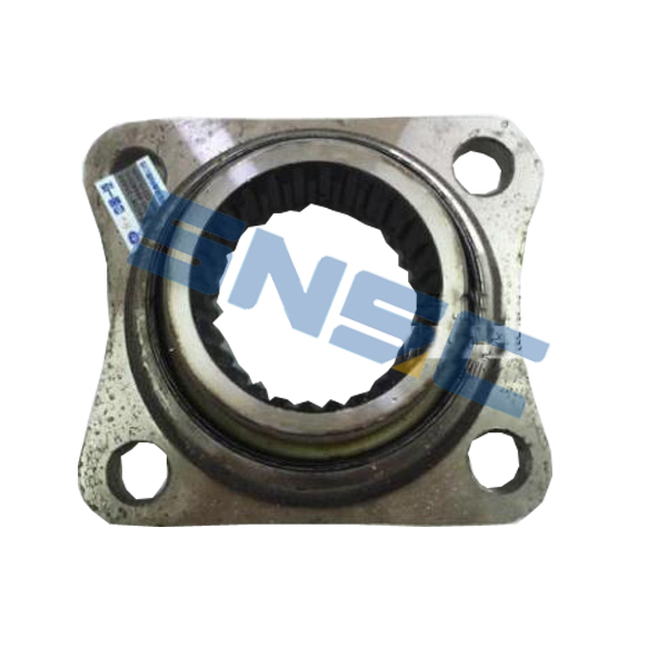 Spindle Connection Flange 1701460bq205