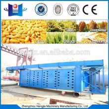 2015 Industry drying equipment machine silo wheat dryer