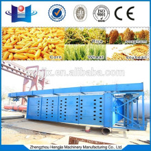 2015 Industry drying equipment machine silo wheat dryer