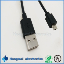 Both Ends Reversible USB2.0 Cable