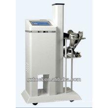 Microcurrent + liposucción de la cavitación del vacío que adelgaza la máquina