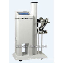 Microcurrent +vacuum cavitation liposuction slimming machine