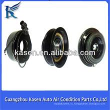 12v электрическая муфта для муфты компрессора kia ac fit hcc