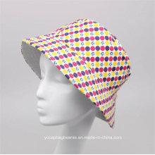 Fashion 35colors Camping Cap Women Hiking Fishing Stylish Bucket Hats