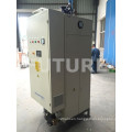 Mobile Electric Steam Boiler for Central Heating
